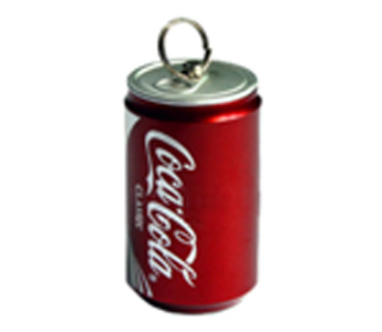 Soft Drink USB Flash Drive TX578