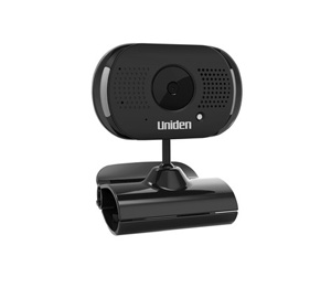 Digital Wireless Video Surveillance Accessory Camera