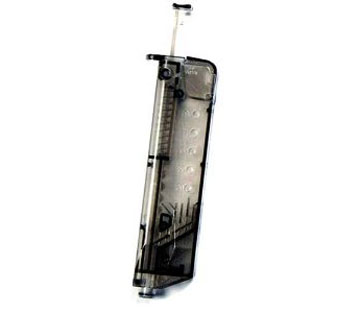 UTG Airsoft BB Magazine Speedloader