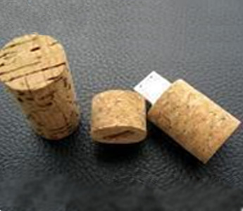 Wooden USB Flash Drive TH367
