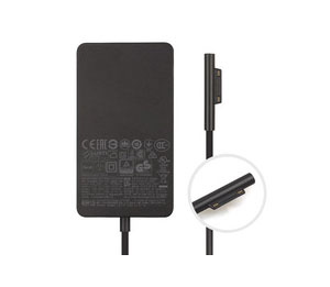 PRO 3 original charger for microsoft surface 12v2.58a 5V1A